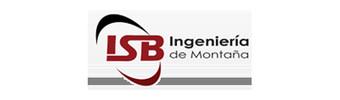 ISB Ingeniería de Montaña